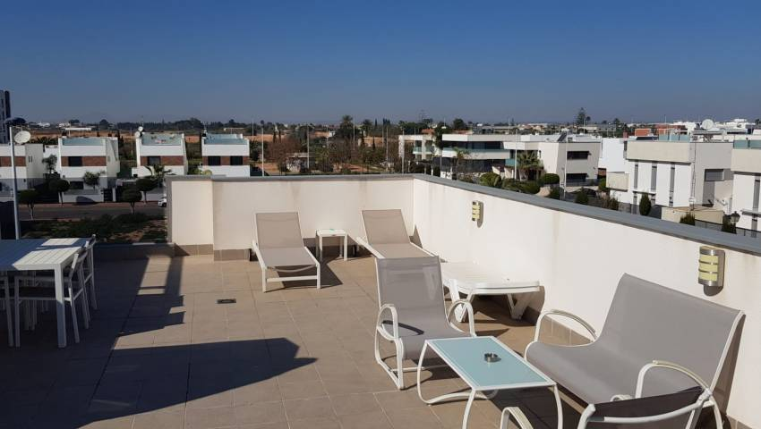 Apartment - Resale - Lo Pagan - Lo Pagan