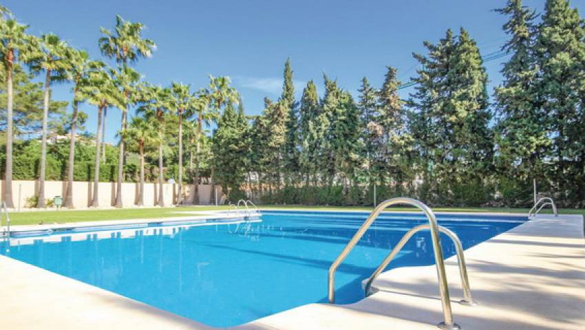 Apartment - Resale - Marbella - Costa del Sol