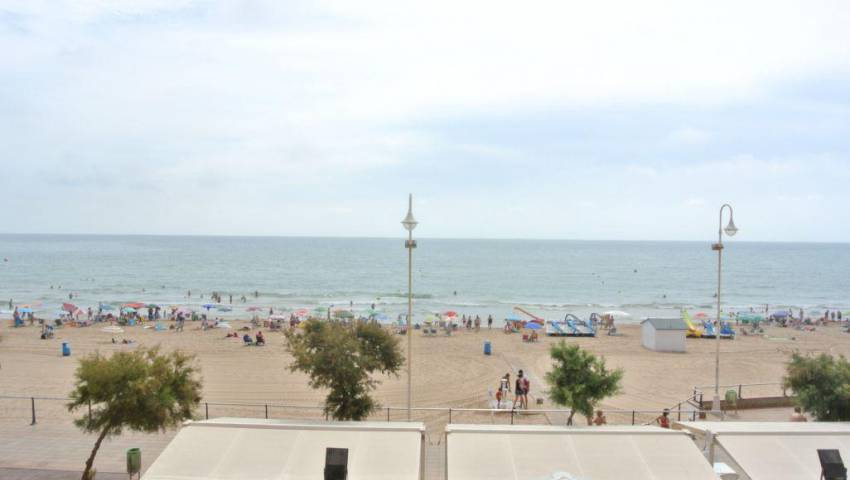 Appartement - Revente - Guardamar - Guardamar