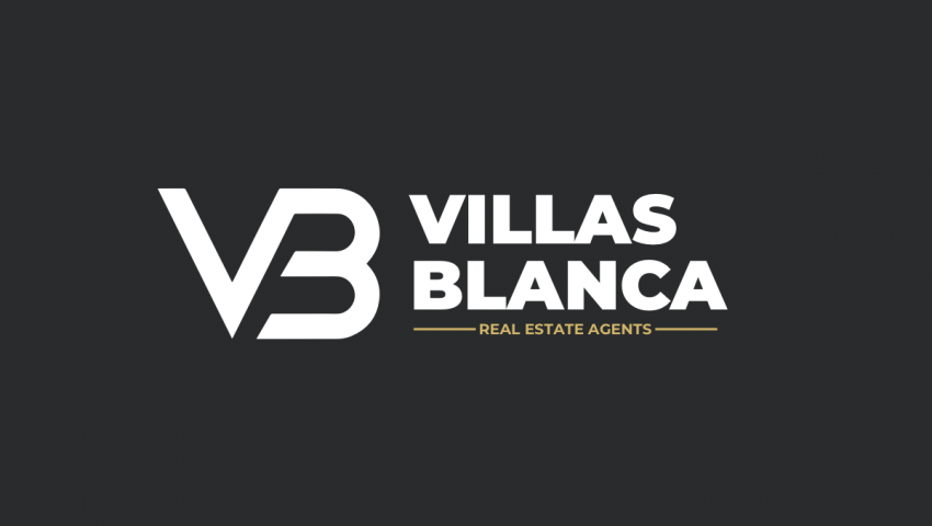 Villa - Resale - Benijofar - Benijor, South Costa Blanca