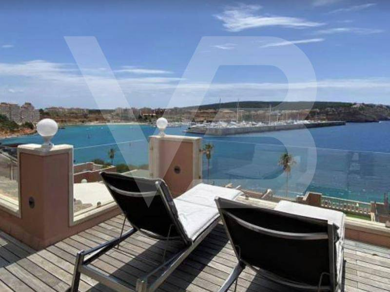 Luxury holidays in our new build villas for sale in Santa Ponsa Mallorca