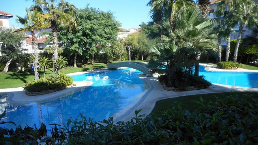 Ref:VB-55021 Apartment For Sale in La Mata