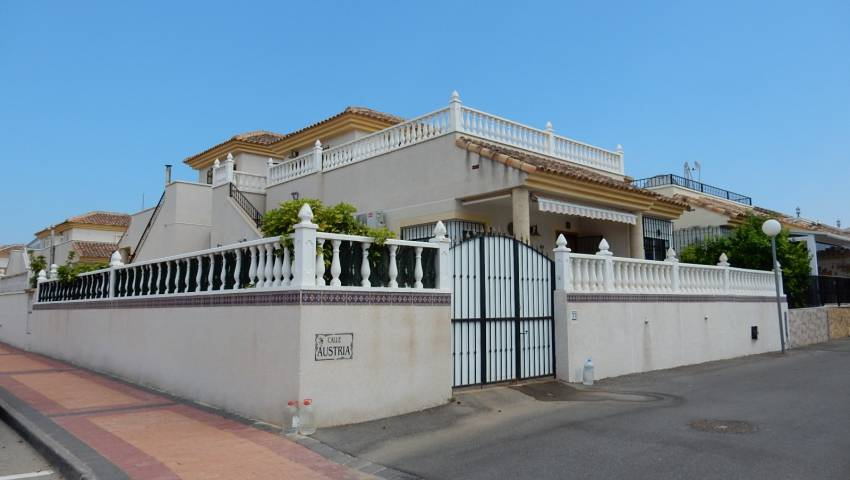Ref:VB-41005 Villa For Sale in Lo Crispin