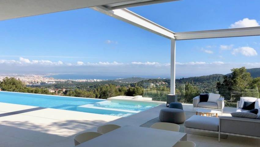 Ref:VB-44615 Villa For Sale in Mallorca