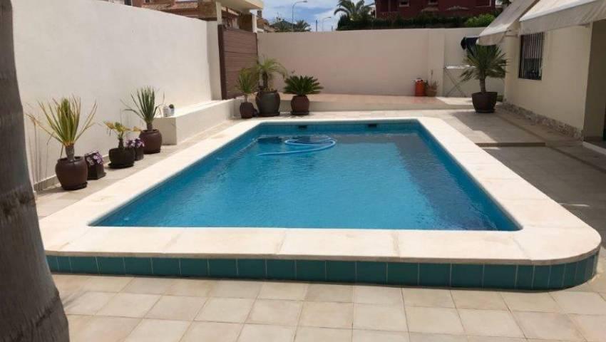 Ref:VB-72345 Villa For Sale in Aguas Nuevas