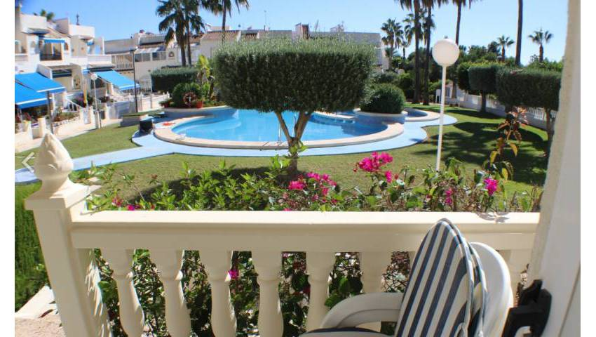 Ref:VB-97129 Apartment For Sale in Ciudad Quesada
