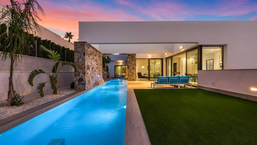 Ref:VB-1161K Villa For Sale in Ciudad Quesada