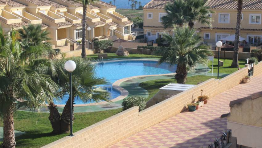 Ref:VB-26728 Townhouse For Sale in Punta Prima