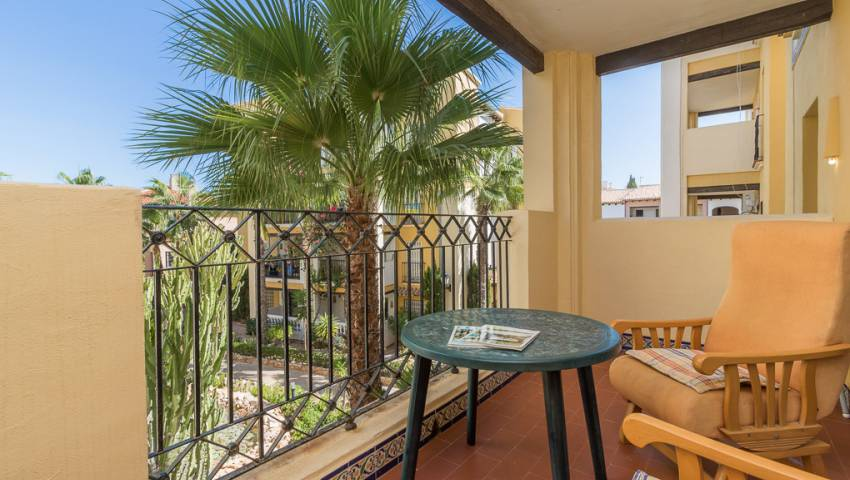 Ref:VB-84156 Apartment For Sale in Torrevieja