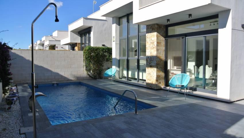Ref:VB-53030 Villa For Sale in Ciudad Quesada