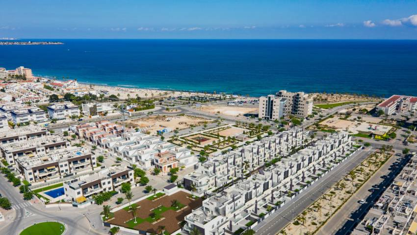 Ref:VB-219 Apartment For Sale in Mil Palmeras