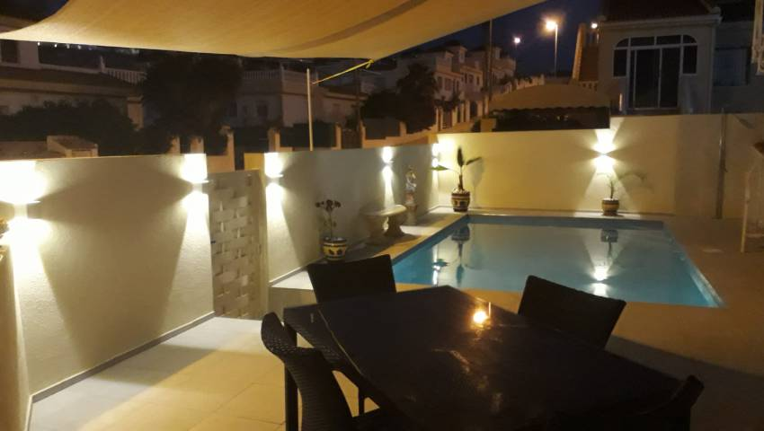 Ref:VB-79401 Villa For Sale in Ciudad Quesada