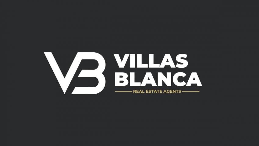 Ref:LQ-48458 Villa For Sale in Benissa Coast