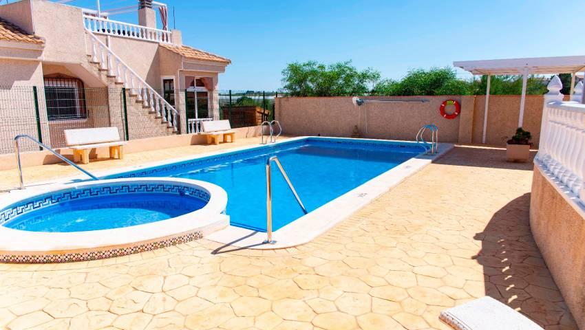 Ref:VB-34938 Apartment For Sale in Algorfa
