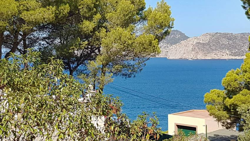 Ref:HK-34176 Apartment For Sale in Santa Ponsa/Nova Santa Ponsa