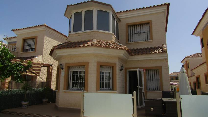 Ref:VB-24583 Villa For Sale in Guardamar del Segura