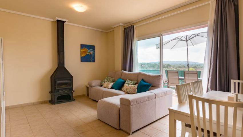 Ref:HK-11333 Apartment For Sale in Son Gual