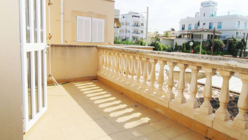 Ref:HK-88972 Villa For Sale in Can Pastilla