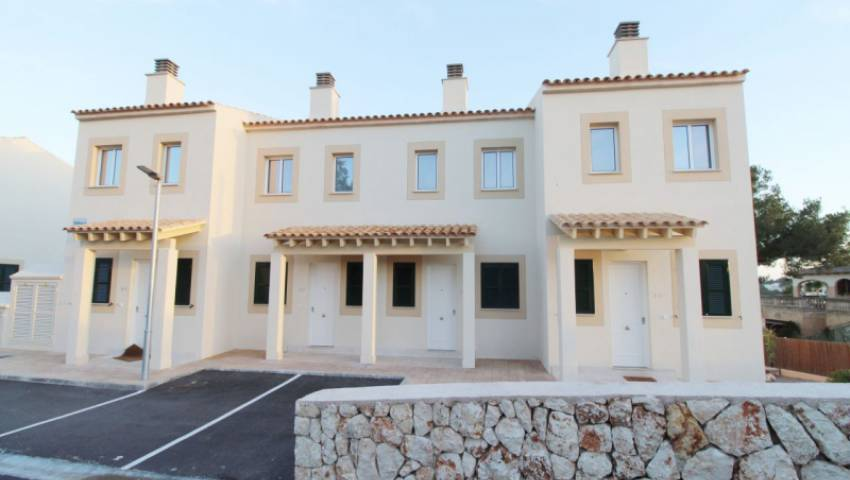 Ref:HK-20761 Villa For Sale in Porto Cristo
