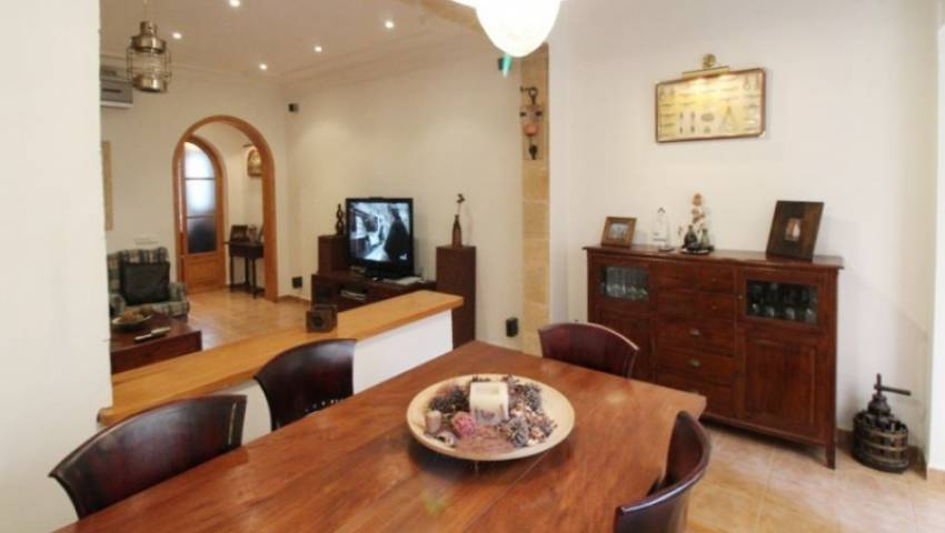 Ref:HK-17526 Villa For Sale in Llucmajor