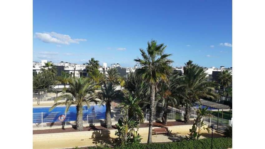 Ref:VB-92148 Townhouse For Sale in Playa Flamenca