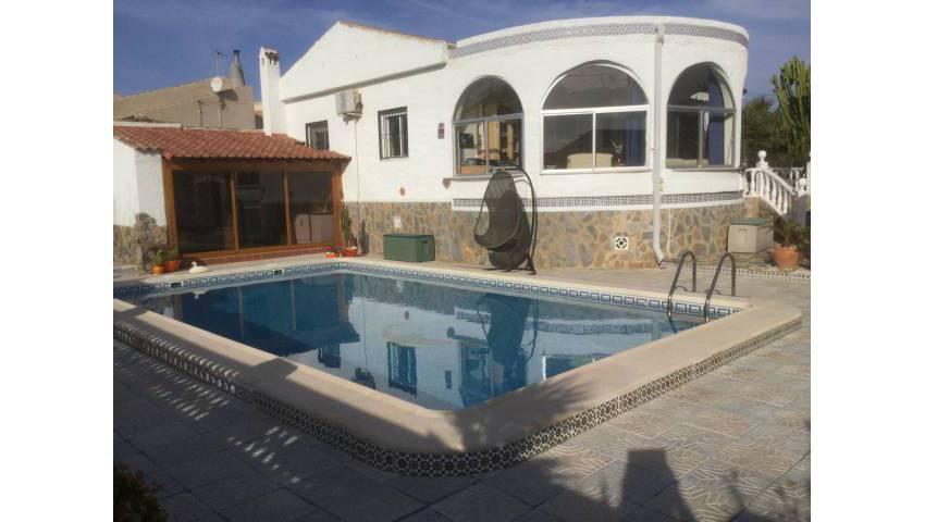 Ref:VB-57826 Villa For Sale in San Luis