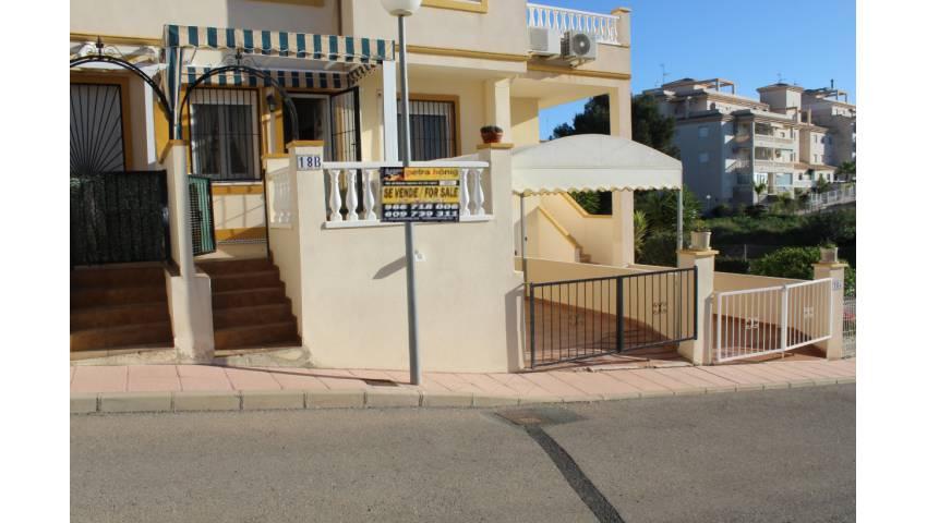 Ref:VB-39006 Apartment For Sale in Playa Flamenca