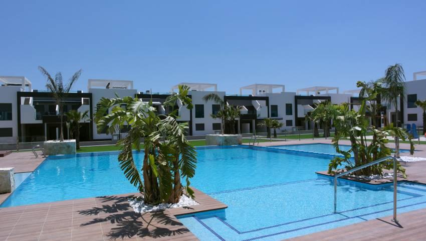 Ref:VB-480K Apartment For Sale in Guardamar del Segura
