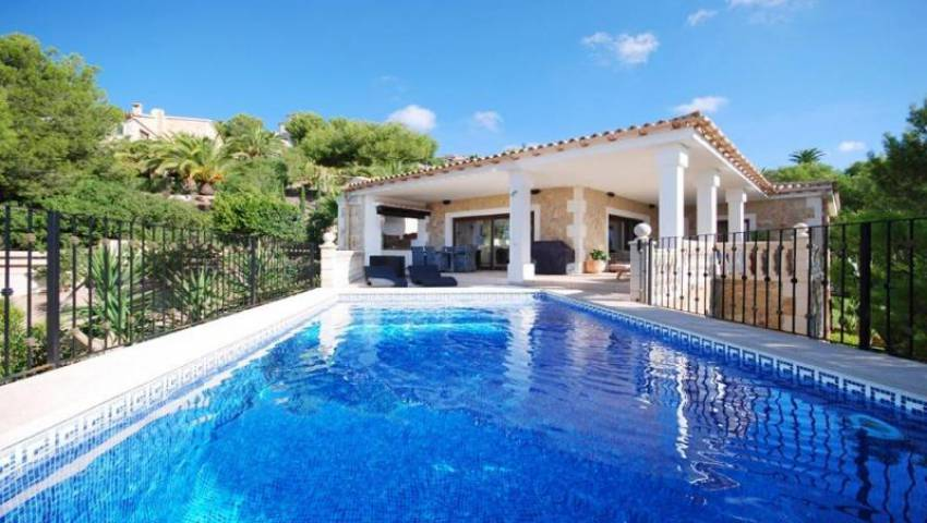 Ref:HK-81567 Villa For Sale in Costa de la Calma