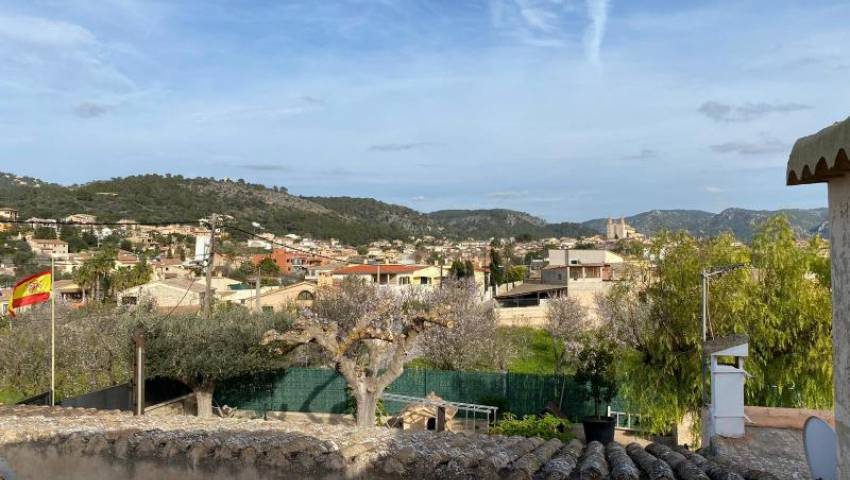 Ref:HK-29889 Villa For Sale in Calvia