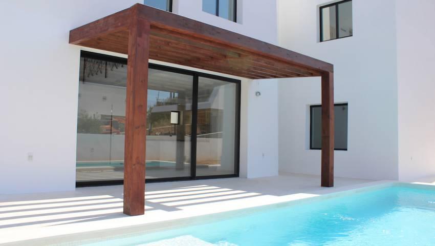 Ref:VB-03E Villa For Sale in Ibiza