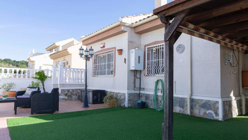 Ref:VB-69690 Villa For Sale in Ciudad Quesada