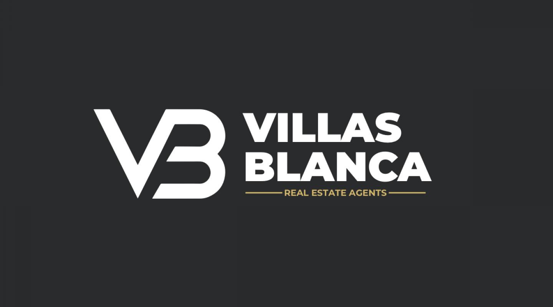 Ref:LP-51390 Villa For Sale in La Marina
