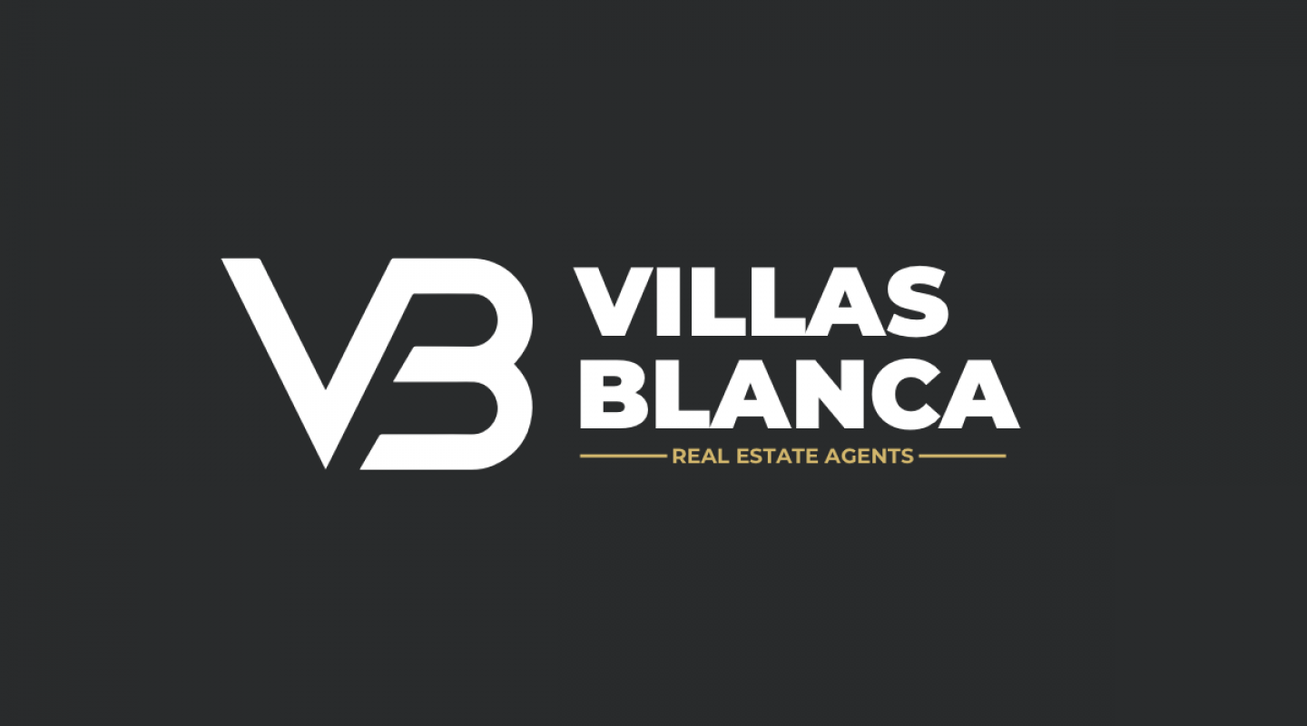 videresalg - Semi-Detached Villa - Ciudad Quesada