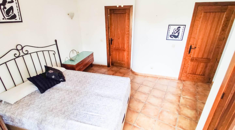 Propery For Sale in Punta Prima, Spain image 16