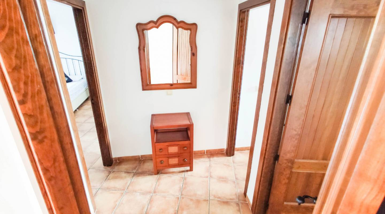 Propery For Sale in Punta Prima, Spain image 17