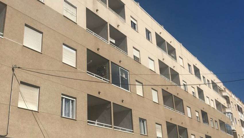 Ref:VB-47328 Apartment For Sale in Torrevieja