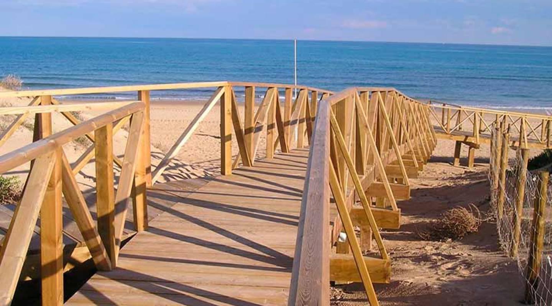 Propery For Sale in Benijofar, Spain image 16