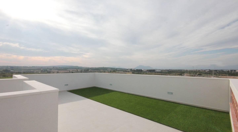 Propery For Sale in Benijofar, Spain image 13
