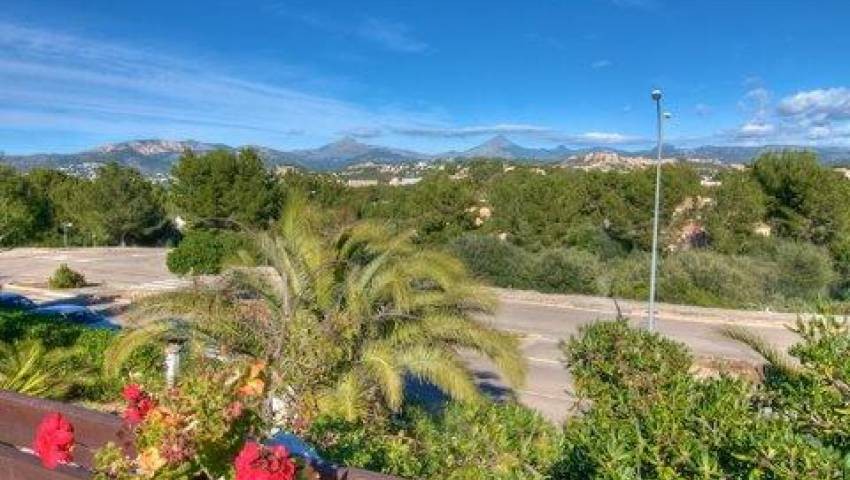 Ref:HK-15836 Villa For Sale in Santa Ponsa/Nova Santa Ponsa
