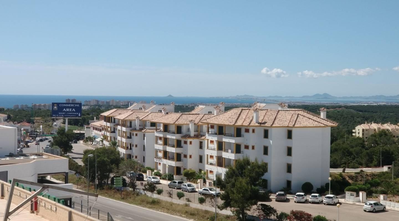 Propery For Sale in Villamartin, Spain image 11