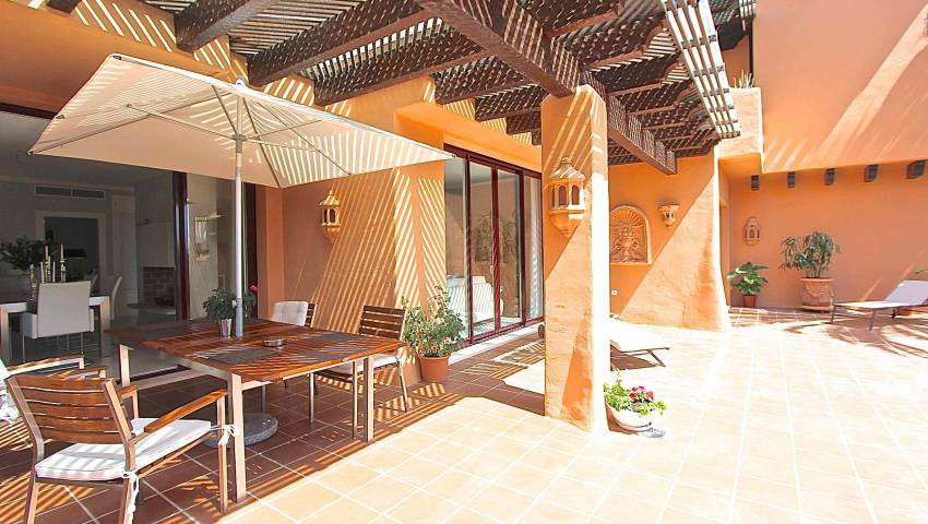 Ref:HK-52876 Apartment For Sale in Santa Ponsa/Nova Santa Ponsa