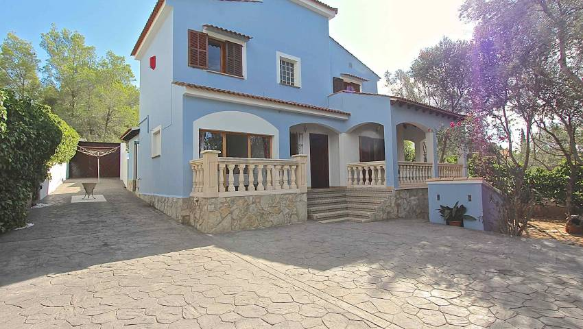 Ref:HK-32167 Villa For Sale in Palmanova