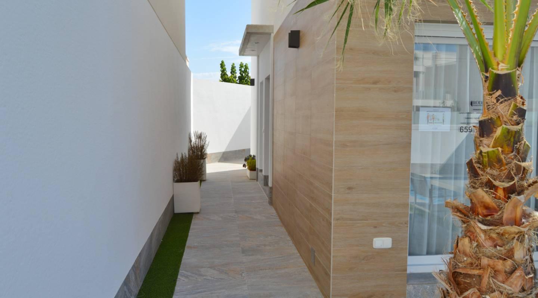 Propery For Sale in San Pedro del Pinatar, Spain image 26