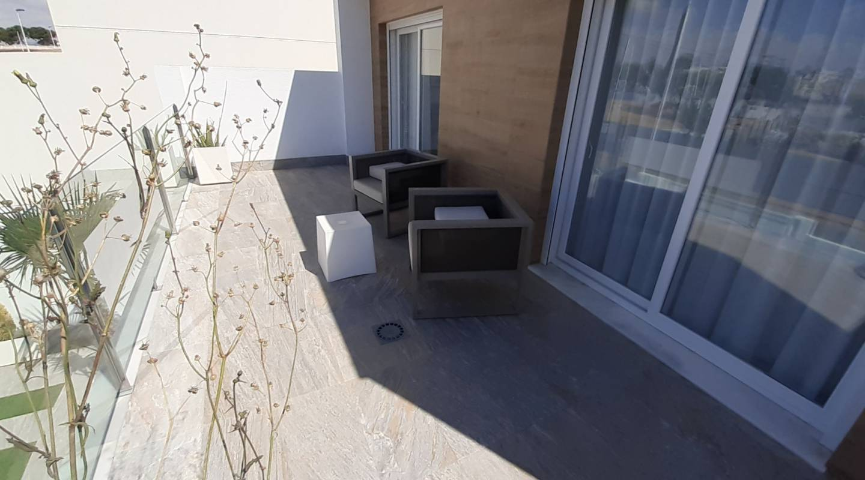 Propery For Sale in San Pedro del Pinatar, Spain image 22