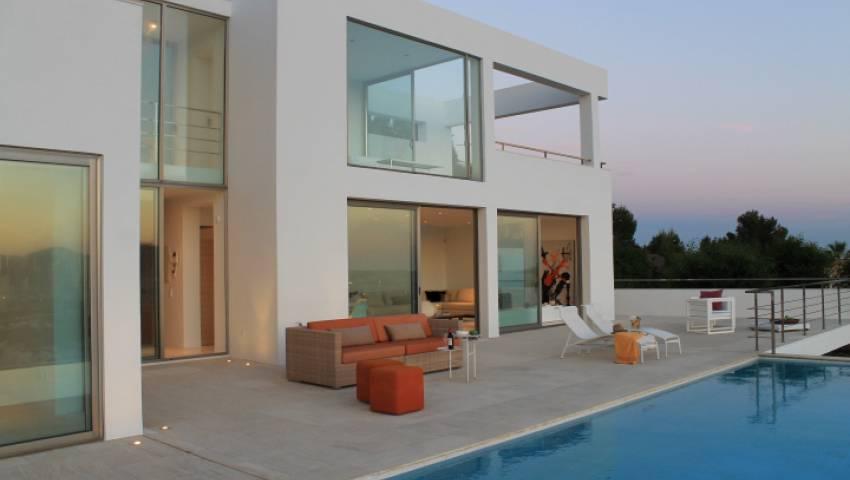 Ref:VB-01E Villa For Sale in Ibiza