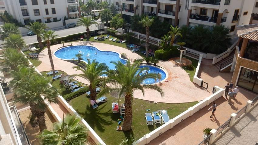 Ref:VB-18573 Apartment For Sale in Guardamar del Segura