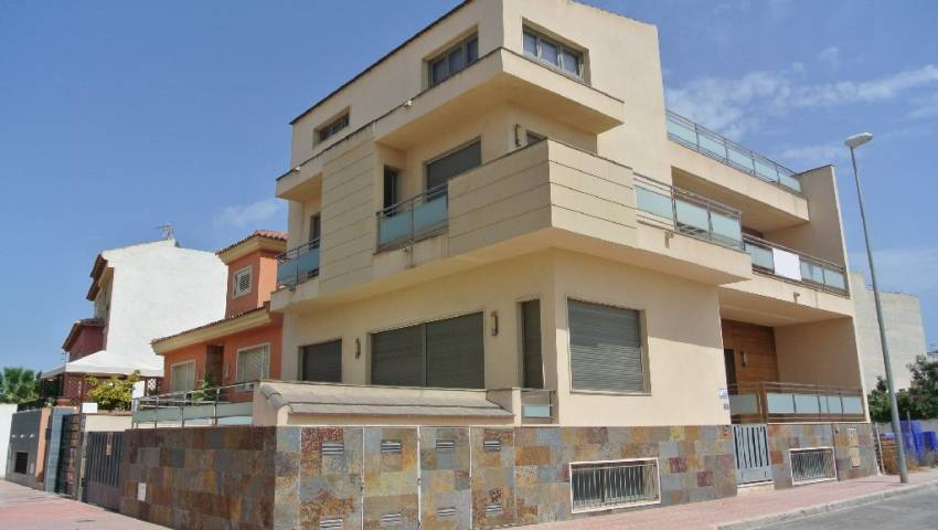 Ref:VB-25444 Villa For Sale in Rojales