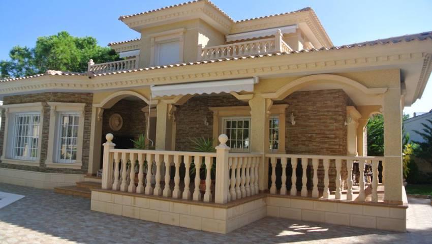 Ref:VB-42199 Villa For Sale in Orihuela Costa