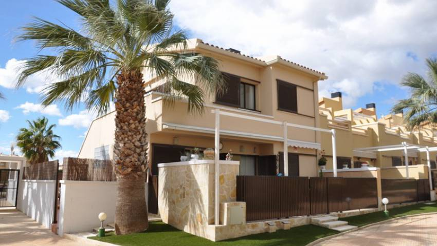 Ref:VB-76840 Apartment For Sale in Cabo Roig